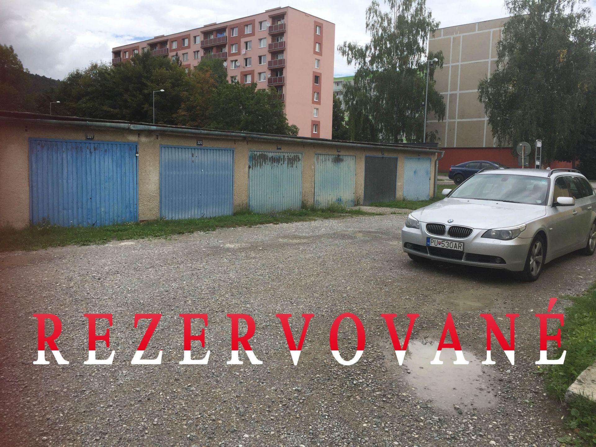 garazpuchov