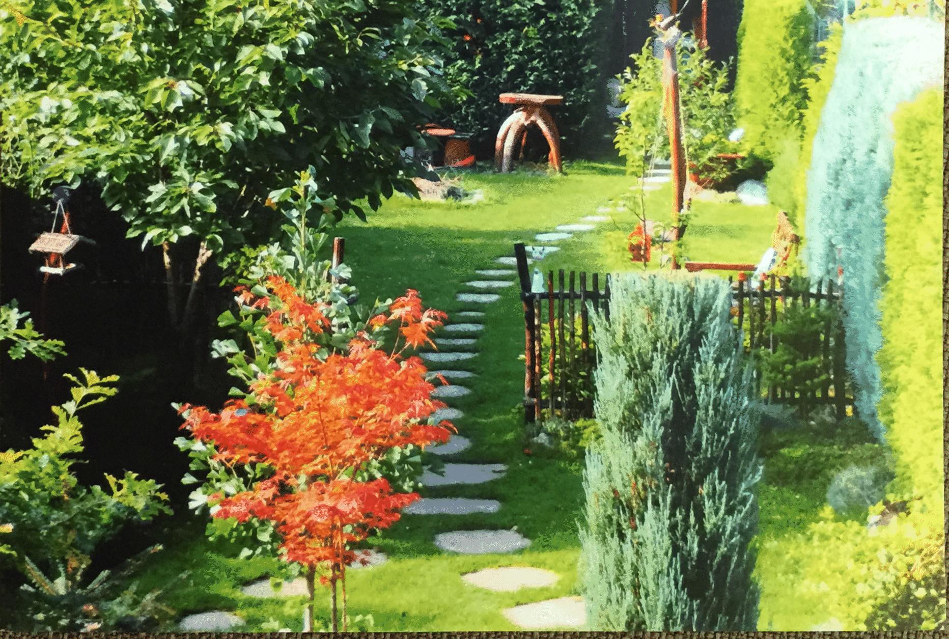 zahradaprevasesny