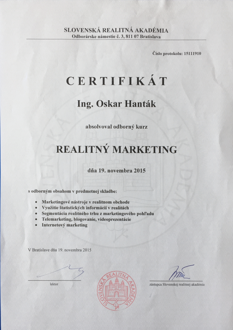 realitny_marketing