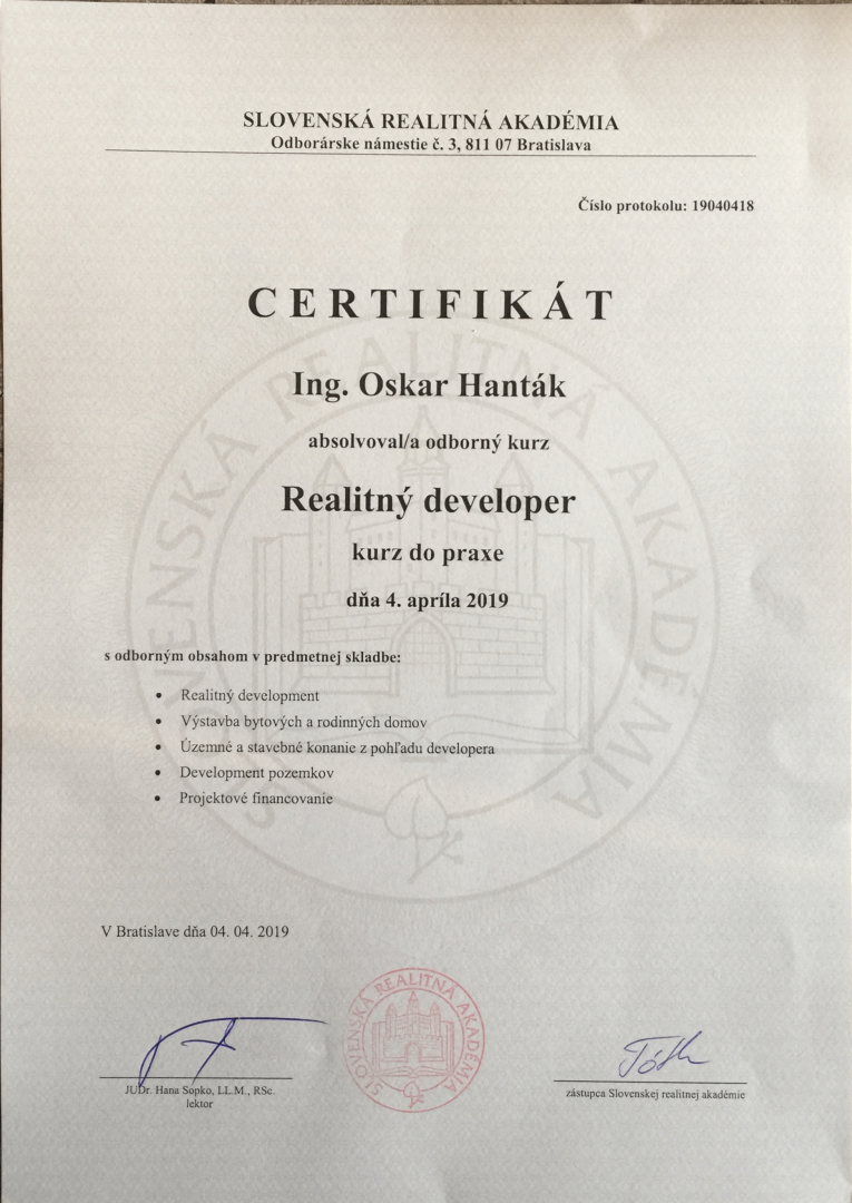 realitny_developer
